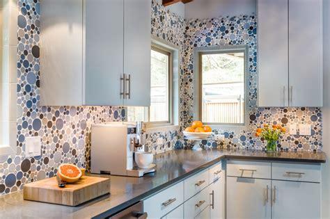 cuisine avec plan de travail en bois cuisine cuisine grise plan de travail bois avec orange couleur cuisine grise plan de travail