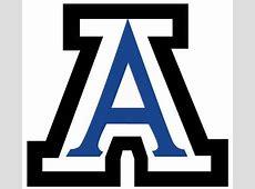 Acalanes High School Overview