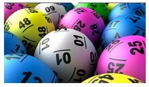 Lotto Wahrscheinlichkeit Berechnen Stochastik : 10 dinge die wahrscheinlicher sind als im lotto zu gewinnen ~ Themetempest.com Abrechnung