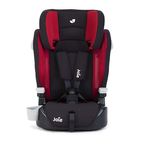 comparateur siege auto joie elevate
