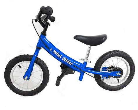 11 best balance bikes for toddlers amp preschoolers 2018 817 | Glide Bikes Mini Glider Balance Bike