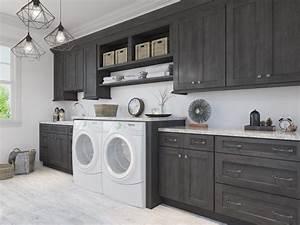 6, Innovative, Laundry, Room, Ideas, U2013, The, Rta, Store