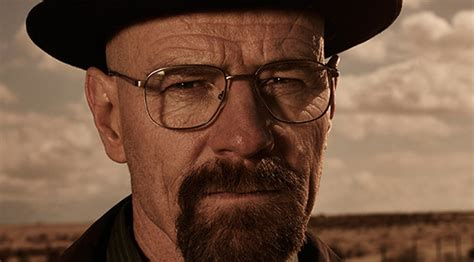 Breaking Bad Wallpaper Heisenberg Breaking Bad Walter White Quotes For When You Need To Inspire Fear