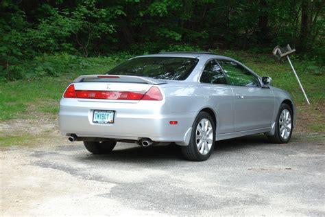 2002 honda accord ex v6 coupe fantastically super great