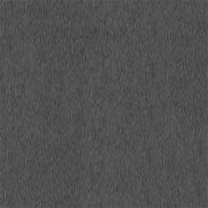 Texture seamless | Brushed silver steel metal texture ...