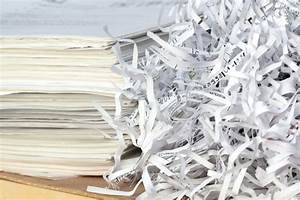 safeshred paper shredding los angeles media With safe document destruction