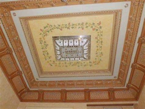 galeri foto contoh gambar jasa cat dekoratif profesional
