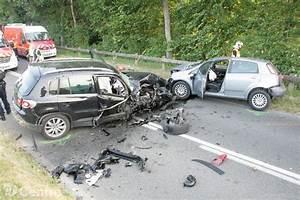Accident De Voitures : mort de deux pi tons et d un conducteur sur les routes du 93 ce week end aulnaylibre ~ Medecine-chirurgie-esthetiques.com Avis de Voitures