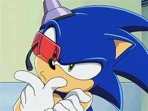 sonic x screenshots - Video Search Engine at Search.com