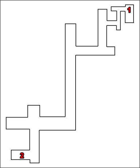 guide chapter labyrinth dead island gamepressure devils devil