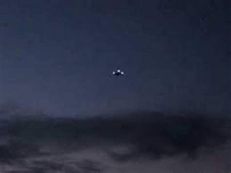 hubsan    quadcopterdrone  night hd drone vision lights hd uav youtube