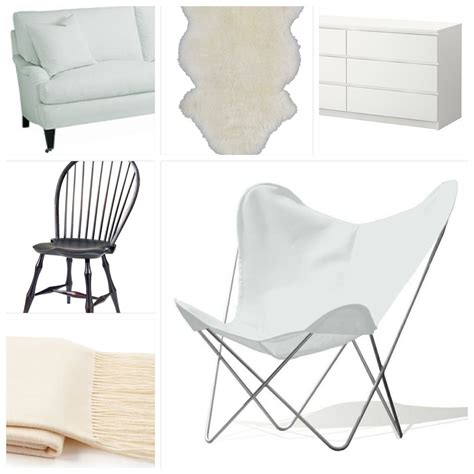 Target Saucer Chair Cover by The New Basics The 12 Home Items I Can T Live Without