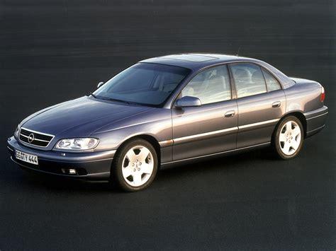 opel omega opel omega b 2003 models auto database com