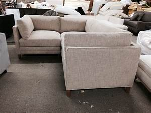 small spaces sofa or sectional solutions for small With sectional sofas in small spaces