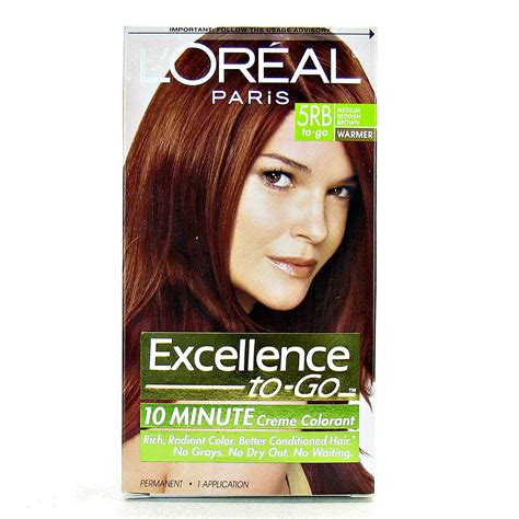 best hair dye brand top 10 hair color brands 2013 best hair colors at home