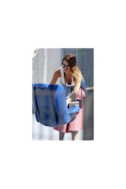 Alba Jessica Park Downblouse La Angeles Los