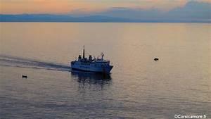 Bateau Corse Continent : quelle compagnie de bateau choisir pour aller en corse ~ Medecine-chirurgie-esthetiques.com Avis de Voitures