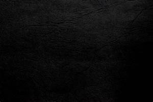 Black Leather Black Leather Texture Free High