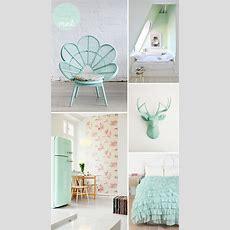 17 Best Ideas About Mint Color Room On Pinterest  Mint