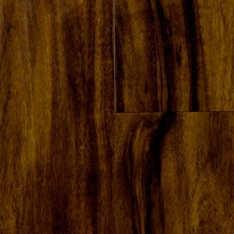 golden acacia flooring 3 8 quot x 5 quot golden acacia distressed virginia mill works engineered lumber liquidators