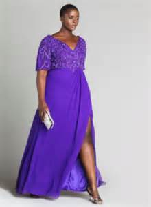 robe cocktail grande taille pour mariage enfin une boutique mariage grande taille
