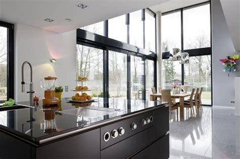 portal design cuisines 17 best images about warendorf kitchens on