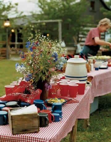 Bbq Backyard Wedding by 284 Best Backyard Diy Bbq Casual Wedding Inspiration