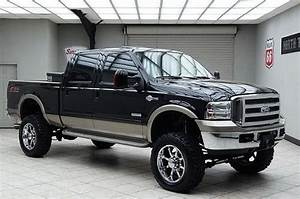 Related Keywords  U0026 Suggestions For 2006 F250 20s