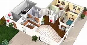 Pompe A Chaleur Chauffage Au Sol : installation de pompe chaleur air eau en languedoc ~ Premium-room.com Idées de Décoration