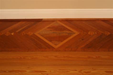 radiant floors hardwood antique wood floors radiant heat