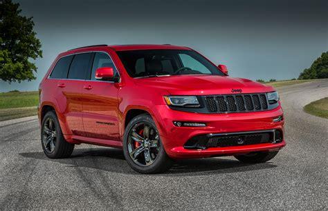 jeep confirms hellcat powered grand cherokee trackhawk