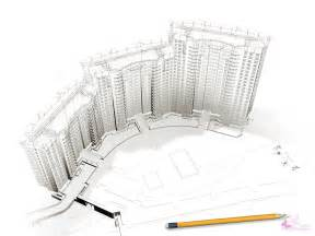 architectural house plans and designs 41 beautiful 3d best architectural design for your house plan gallery03 hd