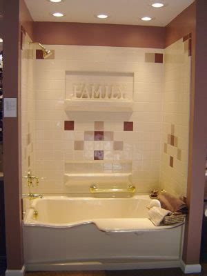 compliant bathrooms showers bestbath showroom