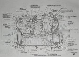 2015 Mustang Engine Diagram