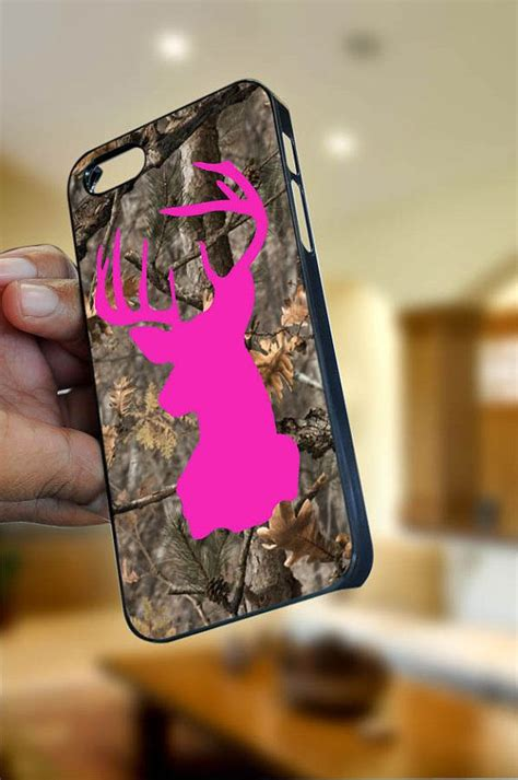 camo iphone 5 deer on camo iphone cover quot option quot for iphone