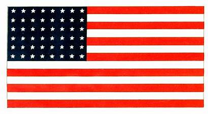 States United Flag Clip 1923 Clipart Cliparts