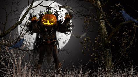 wallpaper halloween hd downloadwallpaperorg