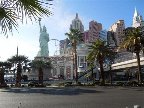 New York New York Hotel And Casino Las Vegas.jpg