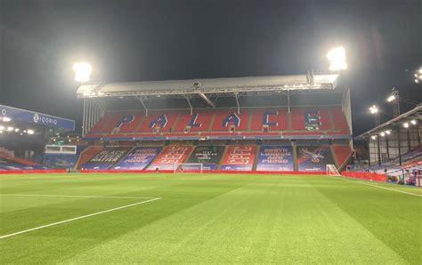 The Newcastle United Blog   Roy Hodgson Confirms No New ...