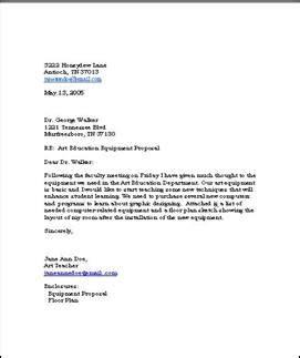 addressing a business letter addressing a business letter crna cover letter 20389 | addressing a business letter image005
