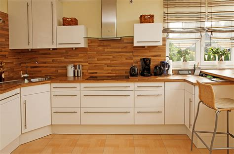 vinyl flooring backsplash vinyl kitchen backsplash bukit