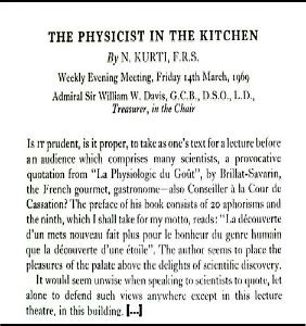 qu est ce que l amaretto en cuisine qu est ce que la cuisine moléculaire techniques de l