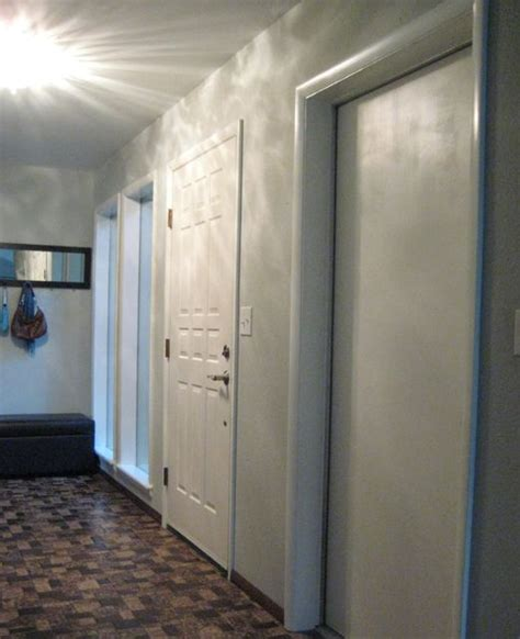 how to paint interior wood trim remodelaholic painting old wood trim and door hardware
