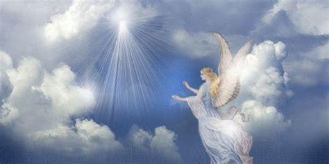 Kenapa Wanita Datang Bulan Rahasia Untuk Menjadi Ratu Para Bidadari Surga Mozaik