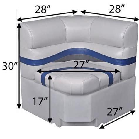 Pontoon Boats Dimensions by Best 25 Pontoons Ideas On Pontoon Boats