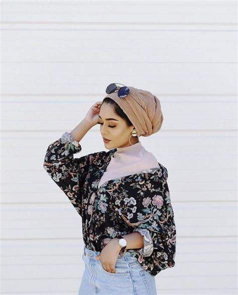 hijab styles  instagram    hijabis