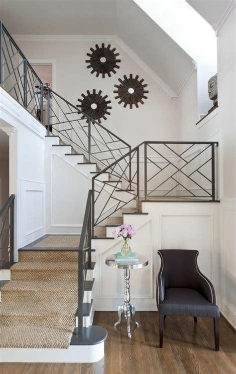 stickers pour marche d escalier stickers pour marche d escalier maison design stuhne