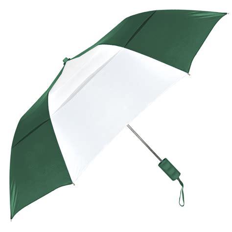 the vented windproof umbrella