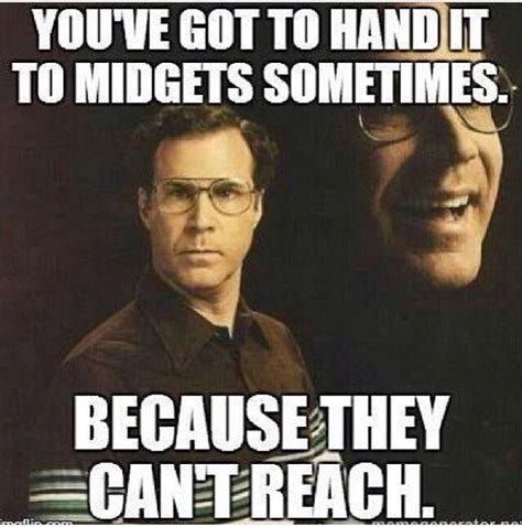 Meme The Midget - midget joke funny pinterest humor memes and adult humor