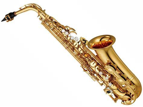 Brand New Yamaha Yas 280 Gold Alto Saxophone Factory Sealed Ebay